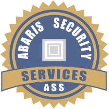 Abaris Security Services Limited